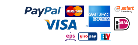 online-payments_payment-options